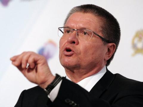 Автомобильные новости Воронежа, carzclub, Улюкаев, автопром, промышленность