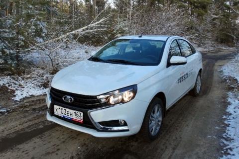 Автомобильные новости Воронежа, лада, веста, XRAY, купить лада, купить калину, купить гранту, воронеж-авто-сити