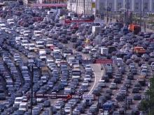 Автомобильные новости Воронежа, автомобили в российских семьях, сколько автомобилей на душу населения
