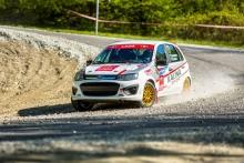 автомобильные новости, новости автоспорта, lada like, LADA Rally Team, ралли в Сочи