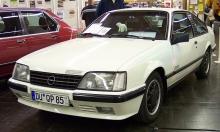 Opel_Monza_GSE