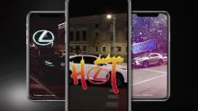 Автомобильные новости Воронежа, Автомобильные новости Черноземья, carzclub, лексус, Бизнес кар воронеж, тойота воронеж, тойота, Toyota Воронеж, lexus