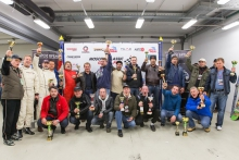 Moscow Classic Grand Prix 2014