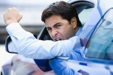 Автомобильные новости Воронежа, Автомобильные новости Черноземья, carzclub, автомобили, лишение прав, опасное вождение