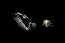 Автомобильные новости Воронежа, Альфа Ромео, Alfa Romeo, SUV, Alfa Romeo Stelvio