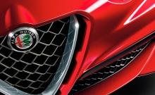 Автомобильные новости Воронежа, Альфа Ромео, Alfa Romeo, SUV, Alfa Romeo Stelvio, carzclub