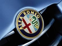 Автомобильные новости Воронежа, carzclub, Alfa Romeo и Maserati возглавил Рид Биглэнд