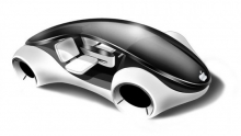 apple_icar