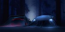 Автомобильные новости Воронежа, Автомобильные новости Черноземья, carzclub, автомобили, aston martin, Aston Martin Vantage, spy shots