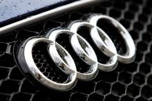 Автомобильные новости Воронежа, Автомобильные новости Черноземья, carzclub, автомобили, Volkswagen, Audi
