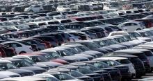 Автомобильные новости Воронежа, Автомобильные новости Черноземья, carzclub, автомобили, авторынок, автопарк, количество автомобилей