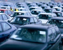 Автомобильные новости Воронежа, дилерские центры, продажа автомобилей, авторынок