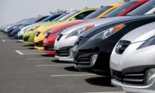 Автомобильные новости Воронежа, цены на автомобили, динамика цен на автомобили