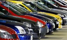 европейский авторынок, россия продажи автомобилей