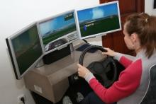 Автомобильные новости Воронежа, автошколы, получить права, автошколы воронежа