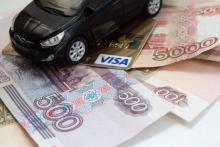 Правительство может возобновить программу льготного автокредитрования