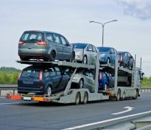 автомобильные новости, импорт автомобилей, ввоз автомобилей, аналитика автомобильного рынка Росиии