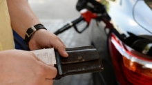 Цены на бензин: эксперты расходятся во мнениях