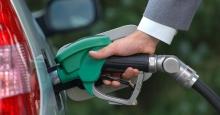 Бензин может подешеветь