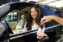 автомобильные новости, автокредит, доступные автокредиты, автомобили в кредит, программа утилизации