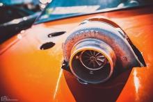 автомобильные новости, автоспорт, РАФ, белый колодец, драг-рейсинг, stunt 36, дрифт, гонки на выживание, ралли-кросс