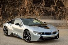 автомобильные новости, wcoty, автомобиль года, всемирный автомобиль года, mercedes-benz, bmw, citroen, bmw-i8