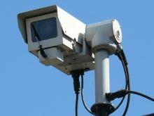 Автомобильные новости Воронежа, камеры фото- и видеофиксации, ГОСТ, установка камер, штрафы ГИБДД