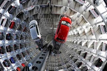 Автомобильные новости Воронежа, Автомобильные новости Черноземья, carzclub, автомобили, авторынок, рейтинги