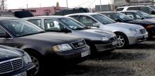 автомобильные новости, автомобильный рынок, купить подержанный автомобиль, автомобили б/у