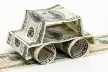 автокредиты, автомобиль в кредит, автомобильные банки