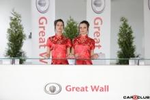 автомобильные новости, volkswagen, great wall, купить great wall в воронеже, авто-сити