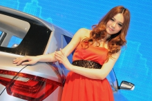 Автомобильные новости Воронежа, статистика продаж, китайские автомобили