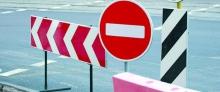 Автомобильные новости Воронежа, Автомобильные новости Черноземья, carzclub, автомобили, движение в воронеже