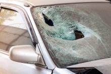 Автомобильные новости Воронежа, Автомобильные новости Черноземья, carzclub, автомобили, разбитое авто, ураган в москве, каско, осаго, страхование авто