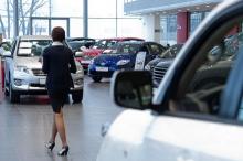 автомобильные новости, аналитика автомобильного рынка россии, рынок просел