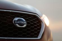 Третий Datsun уже в разработке