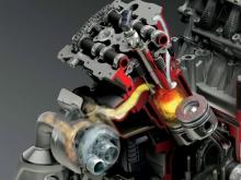 автомобильные новости, дизельные двигатели, бензиновые двигатели