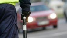 Автомобильные новости Воронежа: ГИБДД предлагает внести в законодательство нормы и статьи, регламентирующие использование самоуправляемых автомобилей.
