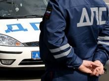Автомобильные новости Воронежа, перевозка детей в автомобиле, детские автомобильные кресла