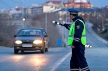Автомобильные новости Воронежа, освидетельствование, пьяный за рулем, алкотестер
