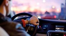 Автомобильные новости Воронежа, правило одной руки, США, беспилотные авто