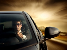 Автомобильные новости Воронежа, техосмотр, пройти техосмотр в Воронеже, ответственные водители