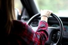 Автомобильные новости Воронежа, новичок за рулем, основная причина ДТП,, статистика аварий в России