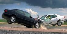 Автомобильные новости Воронежа, ДТП, аварии, пьяный за рулем