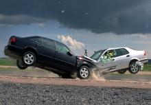 автомобильные новости, дтп, аварии, причины дтп