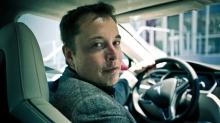 Автомобильные новости Воронежа, Автомобильные новости Черноземья, carzclub, автомобили, Илон Маск, Тесла, tesla