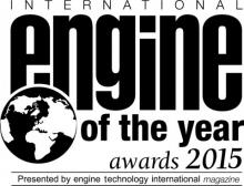 автомобильные новости воронежа, конкурс на лучший мотор, bmw i8, tesla