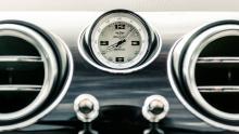 Автомобильные новости Воронежа, Автомобильные новости Черноземья, carzclub, автомобили, bentley, бентли, Bentley Motors, Bentayga Speed