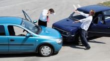 Автомобильные новости Воронежа, европротокол, как оформлять европротокол