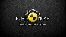 Автомобильные новости Воронежа, краштест, краш-тест, EuroNCAP